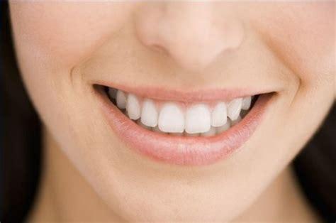 blanquear dientes en casa materiales para hacer un diente en casa salud