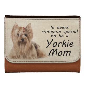 yorkie gifts yorkie gifts t shirts posters other gift ideas zazzle