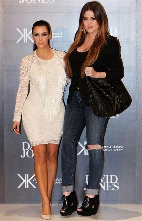 khloe kardashian sex swing khloe kardashian tells new magazine that people think she