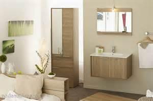 couleur de salle de bain zen peinture faience salle de bain
