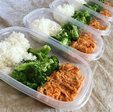 meal prep cookbook plan prepare and portion your whole food meals books meal prep basics a week s worth of meals in an