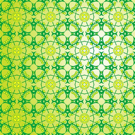 free pattern in vector free decorative vector pattern vector art graphics
