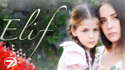 film seri elif turki elif 1 b 246 l 252 m with english subtitle youtube