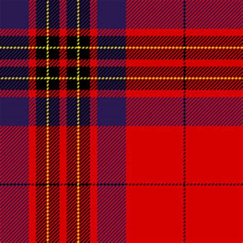 what does tartan mean leslie clan tattoos what do they mean scottish clan