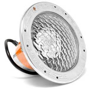 pentair 78438100 amerlite 12v 300w 50 cord with