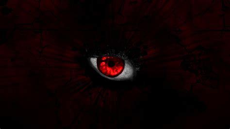 wallpaper anime devil devil anime eye wallpaper 1920x1080 182954 wallpaperup