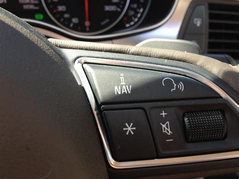audi steering wheel controls steering wheel audiworld forums