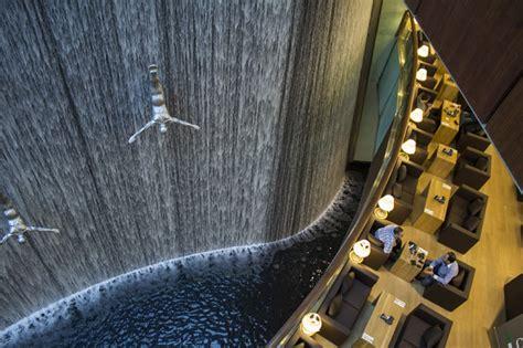 Burj Khalifa by Dubai Malls Global Travels