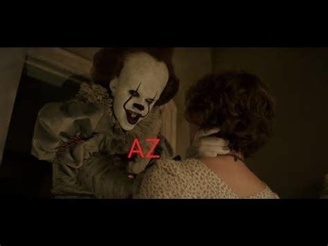 goblin teljes film magyarul az teljes film magyarul 2017 horror youtube