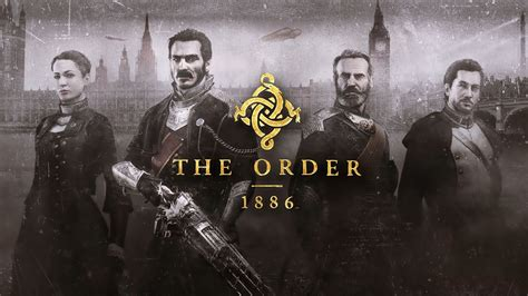 ps4 exclusive the order 1886 scores bowl advert push square