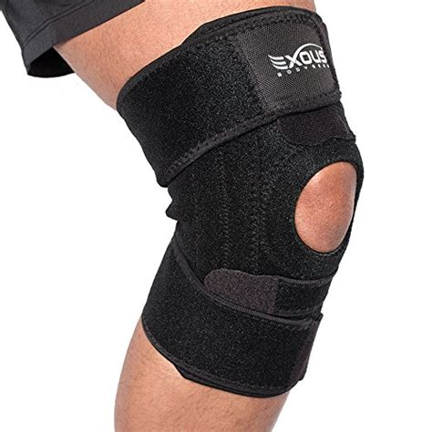 comfort covers for braces knee brace support protector relieves patella tendonitis