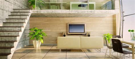house design companies adelaide 100 house design companies adelaide quality custom