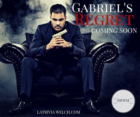 gabriel lord of regrets the lonely books 17 best images about gabriel s regret on