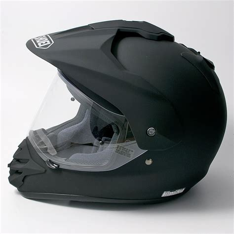 top motocross helmets top 3 adventure motocross helmets