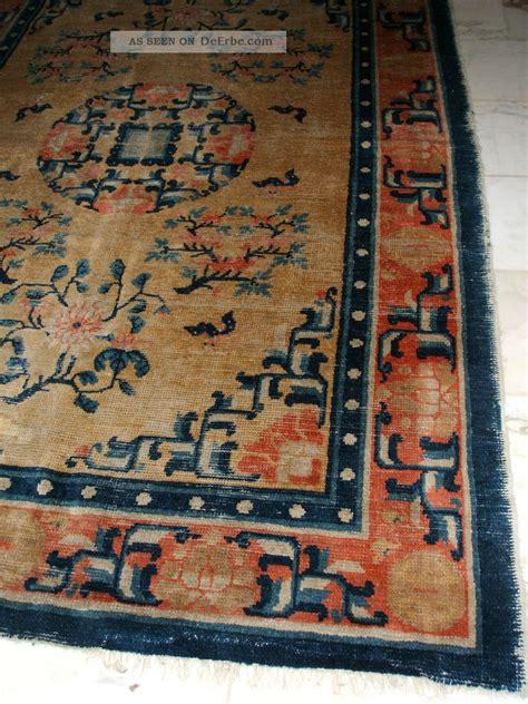 Tibet Teppich Gut Teppich Mit Sternen Zum Kelim Teppich