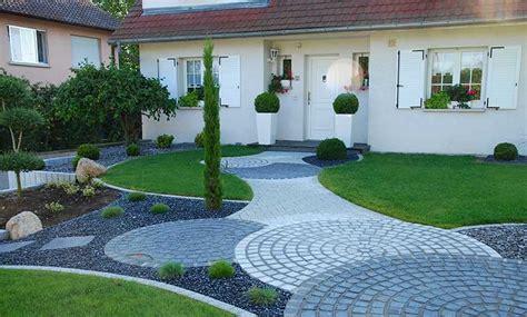 Attrayant Comment Dessiner Son Jardin #7: Deco-jardin-allee-8.jpg