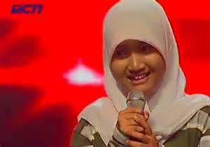 album ii fatin shidqia lubis vol 2 15 songs save our next generations fatin saat audisi x factor