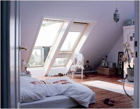 loft bedrooms pinterest loft bedroom pictures photos and images for facebook