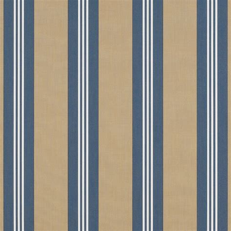 striped awning fabric sunbrella sapphire vintage bar stripe 4948 0000 awning