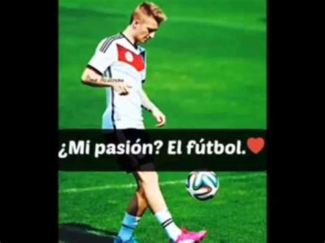 imagenes motivadoras de futbol hd frases y fotos de futbol youtube
