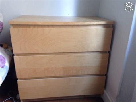 malm commode 6 tiroirs commode malm 3 tiroirs revisit 233 e bidouilles ikea