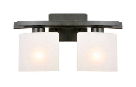 cheap light fixtures home depot bath lighting canada discount canadahardwaredepot