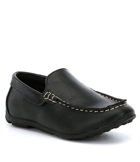 Where To Buy Dillards Gift Cards - where to buy shoes 28 images where to buy sas shoes steve madden boys b compton