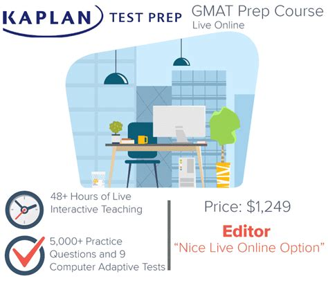 Mba Prep Chegg by Mcat Prep Courses Mcat Kaplan Test Prep Autos Post