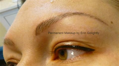 tattoo removal naperville il permanent makeup by erin 55 photos naperville