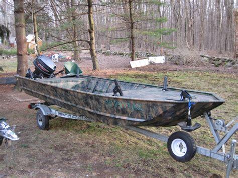 starcraft jon boats 15ft starcraft moonshiner custom duck jon boat free