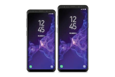 android phone wont connect to wifi solved samsung galaxy s9 won t connect to wifi