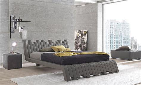 copriletti flou 2014 italyan yatak odas箟 modeli dekorstore