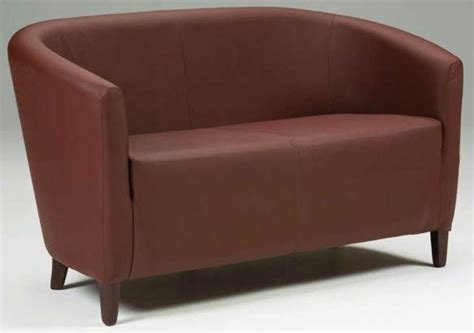 Boston Leather Sofa Boston Faux Leather Sofas Cafe Reality