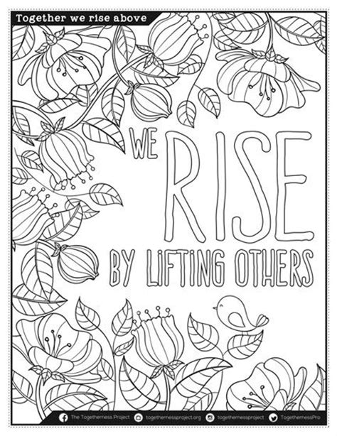 free coloring pages for adults inspirational 2712 best images about coloring therapy free