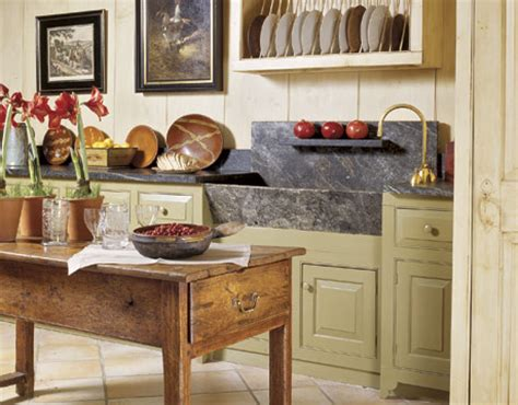 Country Cottage Kitchen Designs Create A Country Cottage Style Kitchen