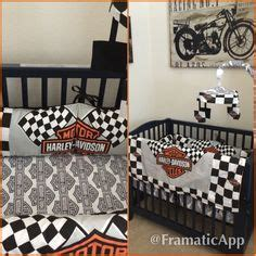 1000 images about motorcycle nursery on