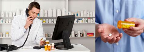 Call Pharmacy by On Call Pharmacy Solutions