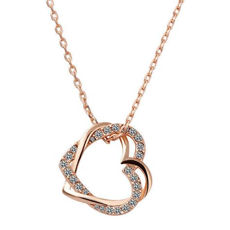 20 s day jewelry 2015 beep