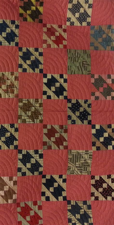 patchwork of history quilt exhibit about quilts