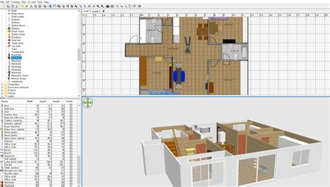 sweet home interior design yogyakarta burst watermelon 인테리어 디자인 프로그램 interior design program