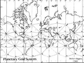 us map with grid lines liminal thresholds earth energy ley lines