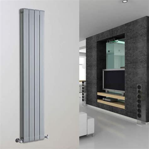 caloriferi runtal radiatori in alluminio riscaldamento e design radiatori