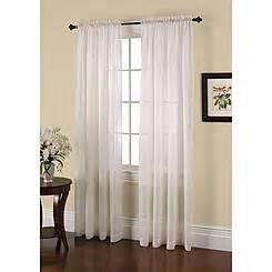 smith curtains drapes window drapes curtain panels sears