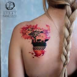 best 25 africa tattoos ideas on pinterest african