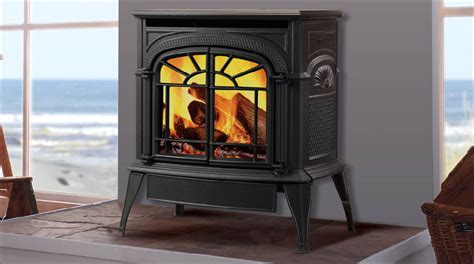 Vermont Castings Fireplaces by Vermont Castings Ferguson Fireplaces