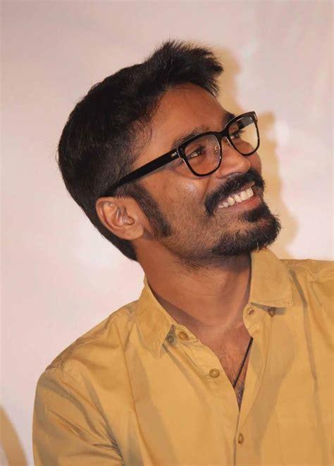 hd danush photos dhanush super star his new movie audio launch hd pics