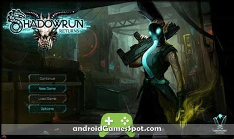 shadowrun returns apk shadowrun returns android free