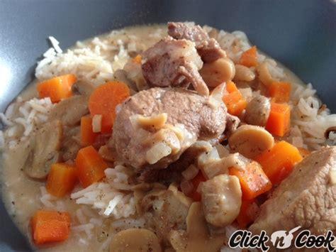 cuisiner avec cookeo comment cuisiner avec cookeo
