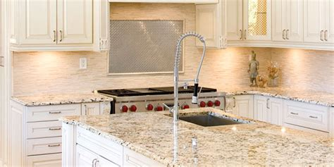 Quartz Countertops South Africa by Vicostone Kitchen Countertops Quartz Surfaces Quartz Countertops