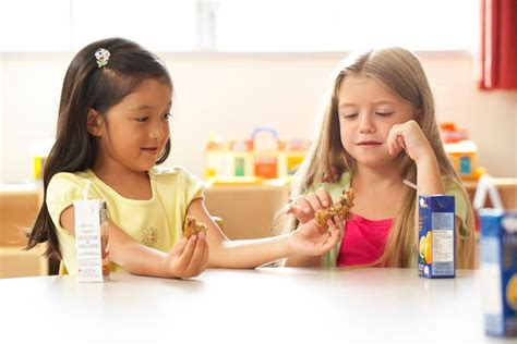 share with others teaching children to share babysitting academy